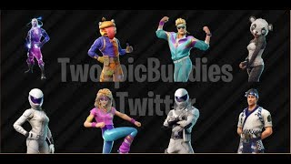 Download Video Audio Search For New Leaked Durr Burger Skin