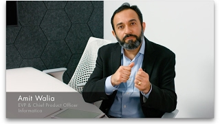 rsa conference 2017 informatica vlog