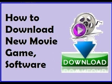 HOW TO DOWNLOAD LATEST BOLLYWOOD MOVIES 2018