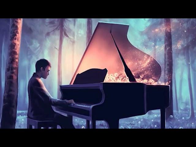 Most Beautiful Music Secret Feat Deryn Cullen Tina Meier