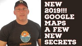 Download Video How to get found in Google maps fast 2019 - Google My Business Secrets MP3 3GP MP4