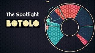 The Spotlight - Botolo