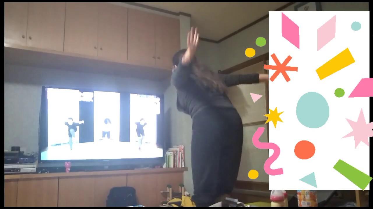 踊り たく ない 芸人 動画