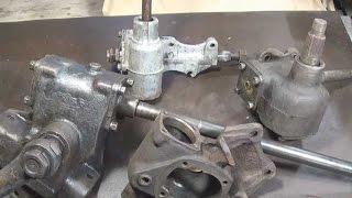 видео Военный Газ-69 Дизель, Размеры и Технические Характеристики Авто