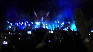 Baixar Pearl Jam 14/11 Morumbi