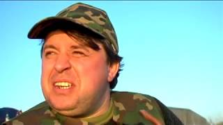 Gambar cover Хозяева тайги_5 - Дмитрий Бакин и Константин Фадеев