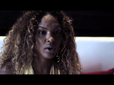 Shabba Djakout feat. Michael Guirand & Wyclef Jean - I want you - YourZoukTv - clip officiel