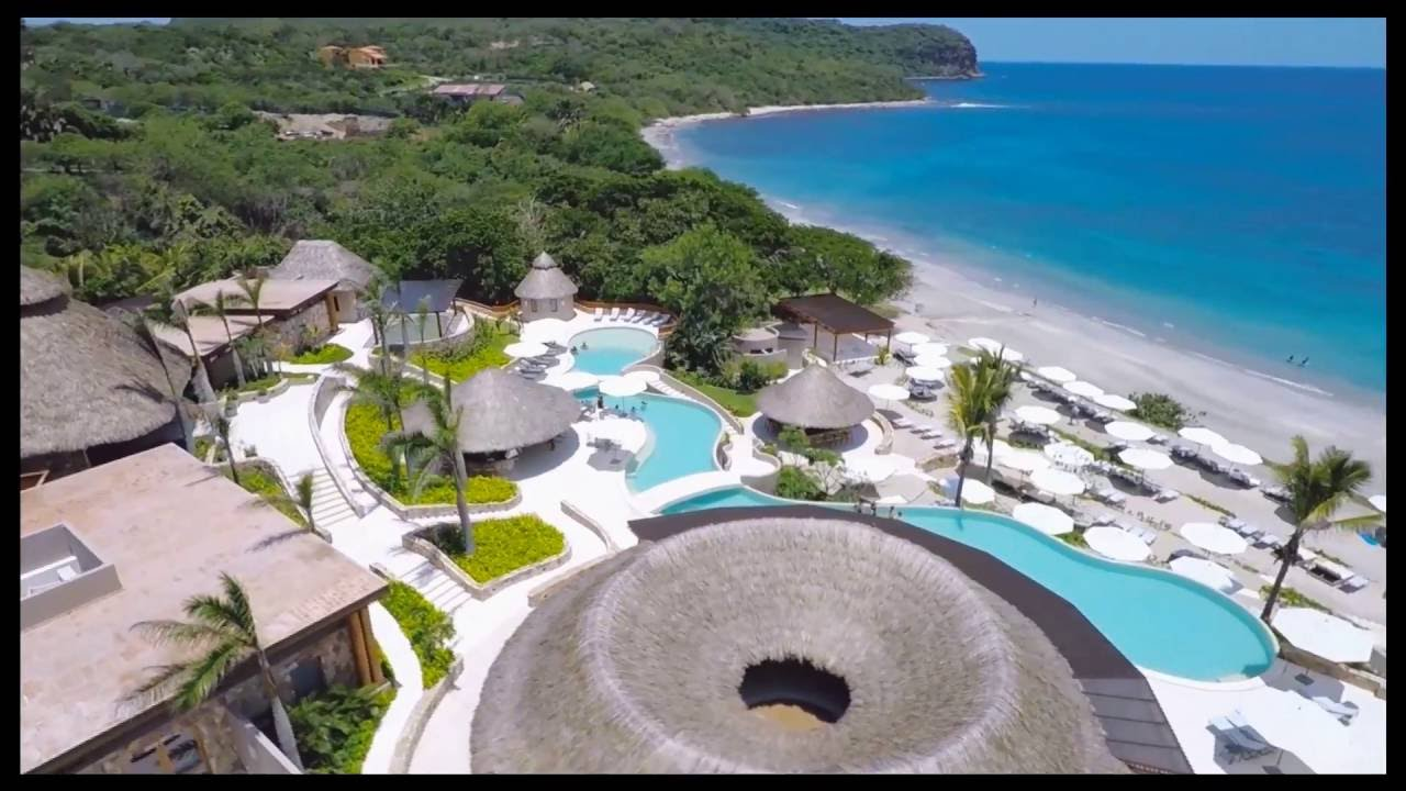 Kupuri Beach Club Punta Mita