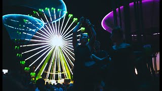 Mad Cool Festival 2018 Official Aftermovie