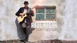 Raul Midón - Don