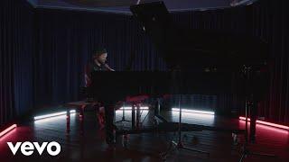 PJ Harding, Noah Cyrus - Cannonball (Acoustic)