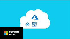 How does Microsoft Azure work?