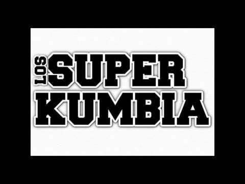 Los Super Kumbia Oficial