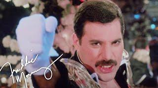 Finding Freddie: Episode 10 - Freddie's Parties
