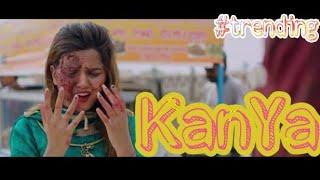 GULZAAR CHHANIWALA Kanya ( Full Song )   Latest Haryanvi songs Haryanavi 2019