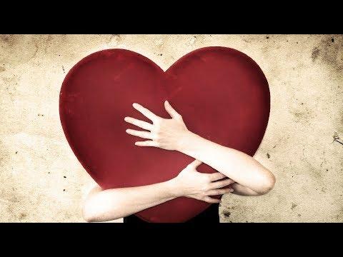 Frases De Amor En Francés Remake