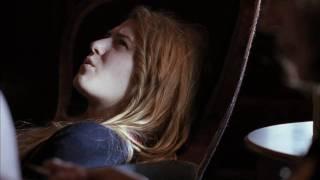 H2: Halloween 2 Trailer [HD]