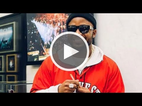 'We Can Shake Hands But I Will Never Forget' – Cassper Nyovest Tells Rappers Who Dissed Him|NVS News