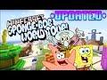 Minecraft Spongbob Bikini Bottom World Tour!*UPDATED*