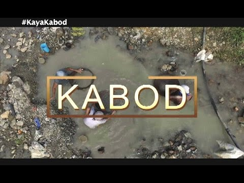 Kaya | Kabod PART (1/4)