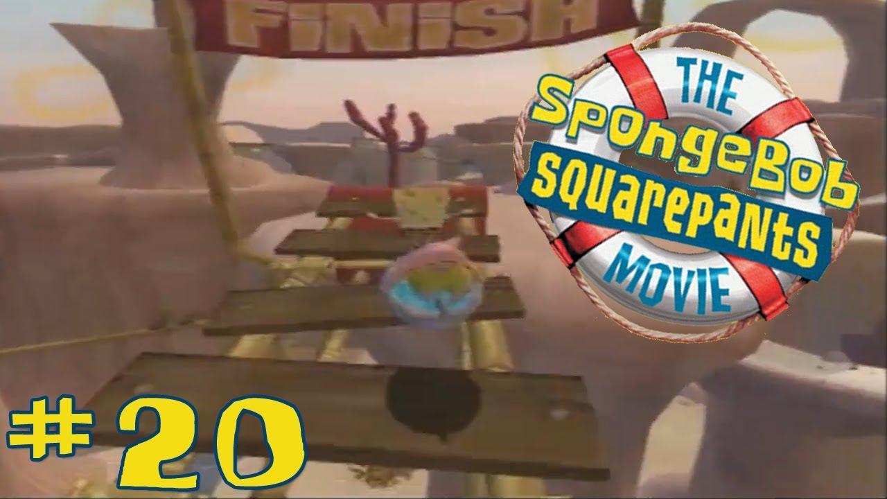 Spongebob Film Deutsch
