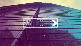 Dave Nazza - Summer Vibe (Lucky Luke Remix)