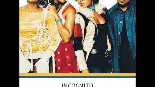 Watch Incognito Morning Sun video