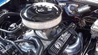 1974 Plymouth Cuda $36,900.00