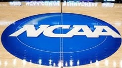 NCAA coaches arrested in corruption probe