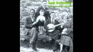 Bap Kennedy - Lost Highway