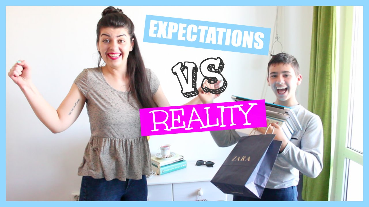 Dating your best friend expectation vs reality diply