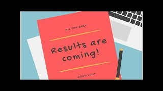 JAC 12th Arts Result 2018:  Jharkhand Board Declared Results at jharresults.nic.in. 76.62% Pass