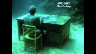 Eddie Vedder- Sleepless Nights