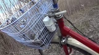 мотовелосипед + свет(Это видео создано с помощью видеоредактора YouTube (http://www.youtube.com/editor), 2015-04-14T15:05:00.000Z)