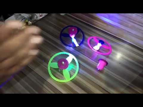 Lattu | M J Toys Industry | Jameel Toys | 9818571378