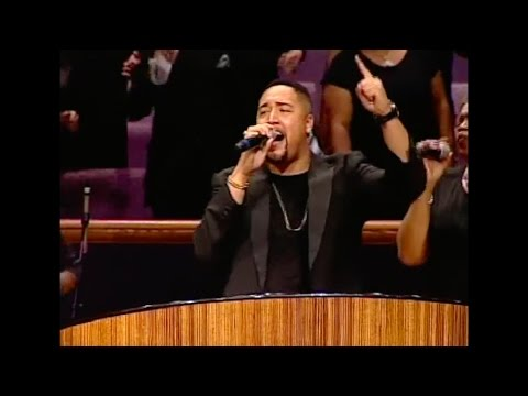 "Worship @Mount Zion Nashville Feat. AJ WELLS ""You Reign & Holy Spirit"""