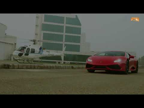 Jatt insane hai - sukh-e New punjabi song