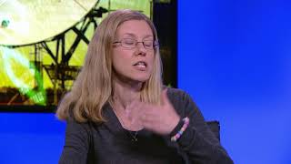 Legendary whistleblower Katherine Gun on UN corruption & Iraq War