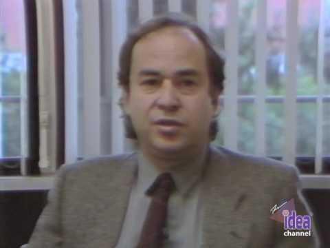 PRC Forum: David Horowitz (U1062) - Full Video