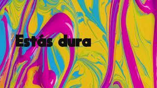 Download Dura lyric-Daddy Yanke Mp3