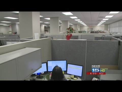 FW call center fields new billing system questions