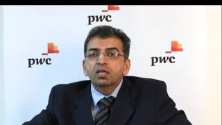 PwC India: APA introduction in transfer pricing: Will litigation costs decrease?