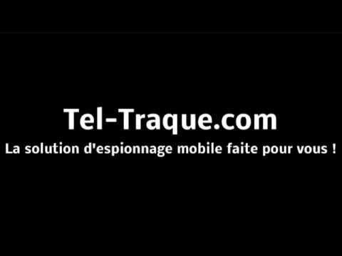 Logiciel espion telephone portable funnycat tv - Espionner un portable a distance ...