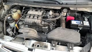 Chevrolet SPARK TRANSFORMERS E…