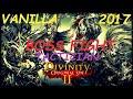 Divinity: Original Sin 2 - Tactician Mode - Royal Fire Slug