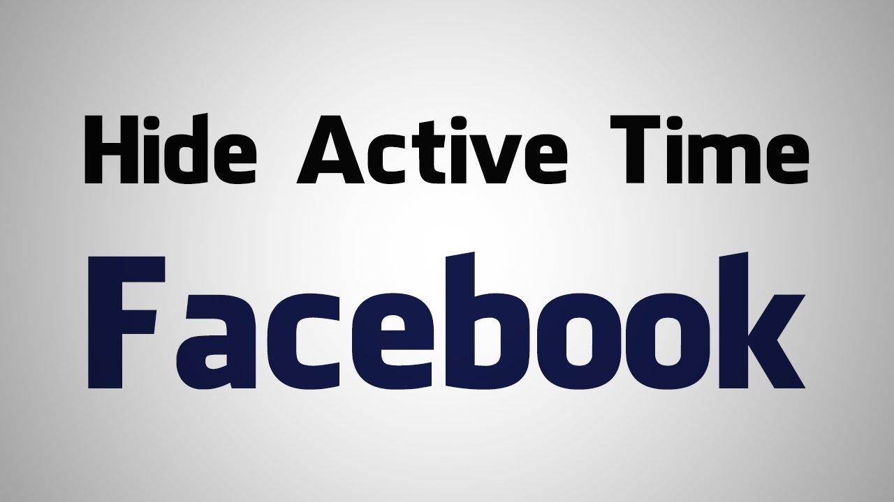 Bạn muốn hoàn toàn ẩn danh trên Facebook? | J2TeaM Security by Juno_okyo