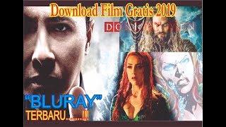 Download lagu Tutorial Download Film Terbaru Gratis Di Gudangmovie.com - Tanpa Blokir !!!!