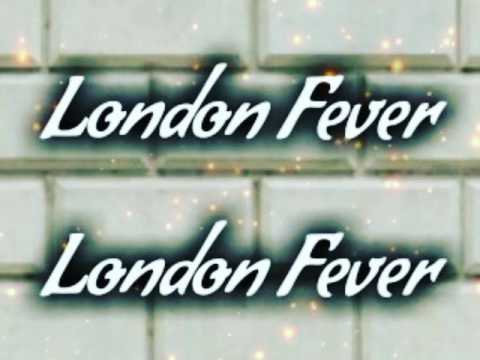 Download London Fever Movie !!!
