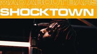 Shocktown - Mad About Bars w/ Kenny Allstar [S4.E17] | @MixtapeMadness