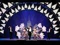 人気デザイナーも賞賛 劇団四季の新演目は「伝説の名作」